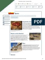 Geschichte & Politik.pdf