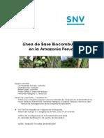 SNV-IIAP+2008+-+Línea+de+Base+sobre+Biocombustibles+en+la+Amazonía+Peruana