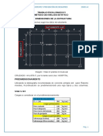 TRABAJO-ESCALONADO-01.docx