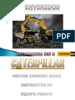 Trabajo con excavadora.pptx