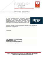 Modelo Para Elaboracion de Un Contrato de Suministro (3)
