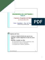 Definicion Casos de uso.pdf