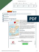 Land.pdf