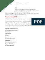 Consignes Dossier Projet Professionnel Version 2012-2013b