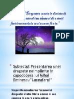 luceafarul.pptx