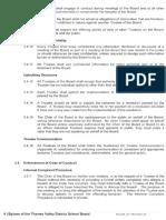 TVDSB Bylaws-7.pdf