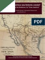 Catolicismo_y_modernidad_latinoamericana.pdf