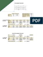 Seccion Properties - Copia