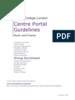 9 Group Enrolment.pdf