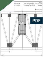 flavio.pdf