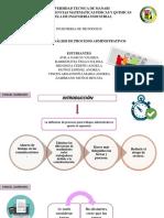 ING. DE METODOS CAP 13.pptx