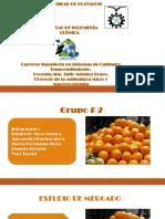 Diapositivas Micro y Macro[1]