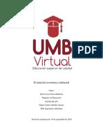 M3 Evaluacion Social y Economica Ambiental V10!09!2018-3