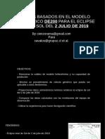 Calculo Manual Eclipse 02072019 v0.25