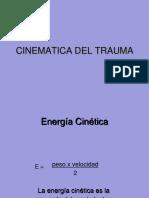 CINEMATICA DEL TRAUMA.ppt