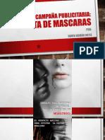 ACTIVIDAD 4 SENSIBILIDAD DE PAZ.pptx