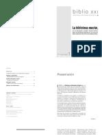 biblioxxi_1.pdf