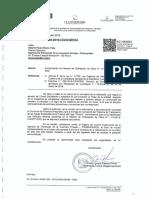 Informe Contraloría PTAR Titicaca