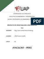 UNIVERSIDAD_ALAS_PERUANAS.pdf
