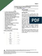 TPS65171.pdf
