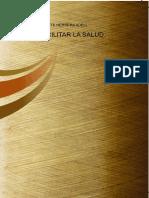 154035409-Facilitar-la-SALUD-Dr-Vicente-Herrera-Adell-Nueva-Medicina-Germanica-del-Dr-Hamer-NMG (1).pdf