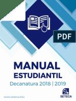Manual Estudiantil 2018-2019 Final (19!7!2018)