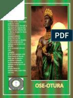 ORUMILA - copia2