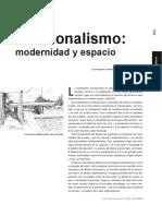 8-Funcionalismo