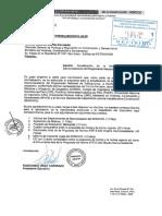 ProyectoNormaTecnicaE.030DisenoSismorresistente