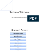 5. Literature rereview.pptx