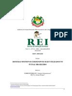 373_1.pdf