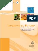 Introducción a las Patentes