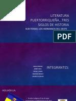 Presentación Distrito #6.pptx