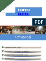 CURSO IPERC pptx