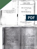 As Etapas da Geografia_René CLOZIER.compressed.pdf