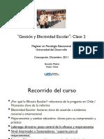 Psicologia Educacional Psicologia Escolar