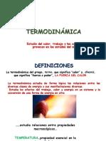 UNIDAD4_TERMODINAMICA