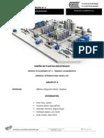 Producto Académico N3 - GRUPO N°4.docx
