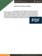 Medios Y Conflictos Sociales.pdf
