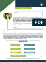 Tipos_de_negocio.pdf