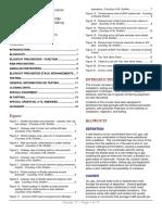 TECNICAL BOPS.pdf