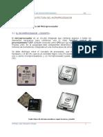 Arquitectura del Miroprocesador.pdf