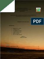 Proyecto Geotecnia 2_15122018 (1)