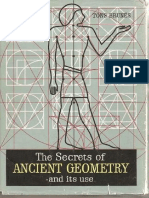 315818992 the Secrets of Ancient Geometry 2C Vol 1