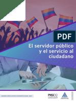 1 Servicio Ciudadano