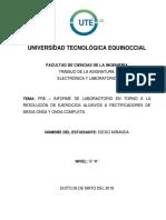 Preinforme de Laboratorio_Diego Miranda
