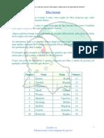 RPG Pokémon - Continente Johto e Ilhas Laranja