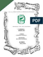 CARATULA-DE-DERECHO.doc