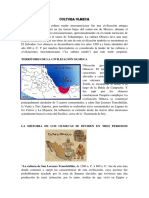 Copy of CULTURA_OLMECA.docx