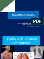 C1-FISIOLOGIA RESPIRATORIA.pptx
